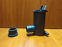 Моторчик стеклоомывателя Нексия (WSK)
