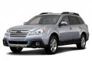 Subaru Outback (2009-2014)