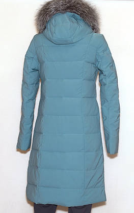 Куртка женская зима KAPRE 712 (XL-XXL), фото 2