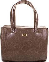 c1cfe46e2655 Киев. Женская сумка ETERNO ETMS35242-12 искусственная кожа, коричневый
