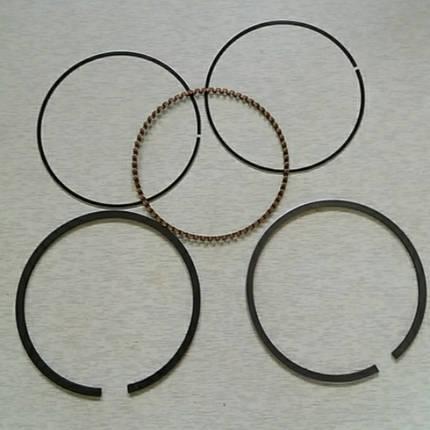 Кольца поршневые Ø90 мм 190F, фото 2