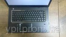 Dell Vostro 3550, фото 2