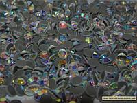 Камешки клеевые SMC ss20 (1440) AB