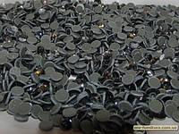 Камешки клеевые SMC ss20 (1440) black dia
