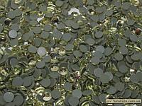 Камешки клеевые SMC ss20 (1440) jonqui