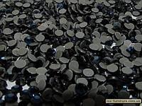 Камешки клеевые SMC ss20 (1440) montana