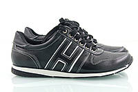 9c1f4eb3bf75 Кожаные кроссовки в Украине. Сравнить цены, купить потребительские ...
