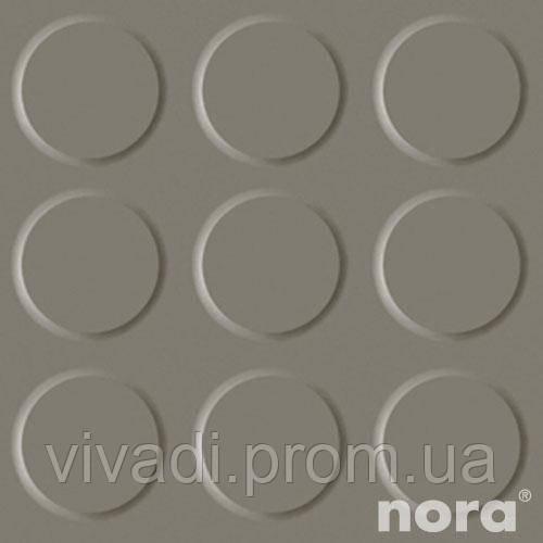 Norament ® 926/825 - колір 0749
