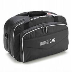 Универсальная внутренняя сумка Givi T502