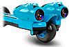 Трехколесный электросамокат Tobi Toys, фото 5