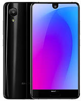 "Смартфон Sharp Aquos S3 mini 6/64Gb Black, 16/20Мп, 2sim, 5.5"" IPS, Snapdragon 630, 3020mAh, 4G, GPS, фото 1"
