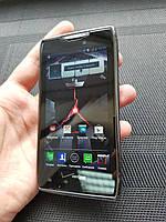 Смартфон Motorola Droid Razr xt912M, фото 1