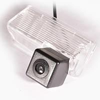 Камера заднего вида IL Trade G-002 Toyota