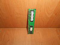 Модуль памяти Samsung DDR2 1 Gb для компьютера, фото 1