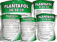 Удобрения Плантафол (Plantafol) 20.20.20 1кг Valagro, фото 1
