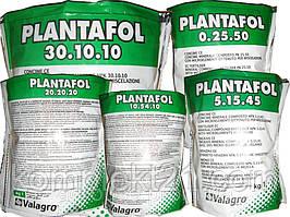 Добрива Плантафол (Plantafol) 20.20.20 1кг Valagro