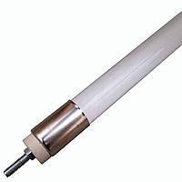Лампа для обогревателей  Уфо (Ufo) и аналогов,  1500 Вт L=65 см (Турция)
