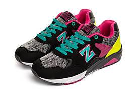 Кросівки жіночі Zoro 37 stribes