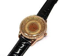 Красивые часы женские наручные с кристаллами
