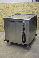 Тепловой стол Б/у ( стол с подогревом ), фото 1