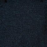 Свитер Lee Cooper мужской вязаный темносиний, фото 3