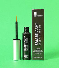 Smartlash ― средство для роста и восстановления ресниц и бровей, Смартлэш США.