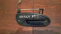 Ручка двери для Opel Omega B