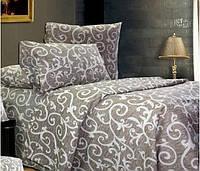 По рейтингу  Дешевые · Дорогие · Ткань для постельного белья Бязь Голд Люкс  Gold Lux 7b53d669ed971