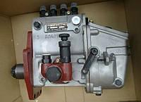Топливный насос высокого давления Д-240 (МТЗ) ТНВД 4УТНИ-1111005