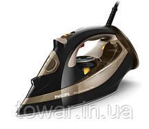Утюг паровой Philips Azur GC4527  (GC4522) NEW