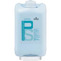 Шампунь, придающий энергию и блеск Schwarzkopf PS Energi & Gloss Shampoo 5000ml