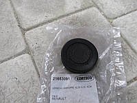 Заглушка ГБЦ/блока цилиндров CORTECO 21653091 RENAULT