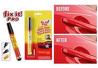 Fix It Pro - Карандаш для удаления царапин на авто (Фикс Ит Про)