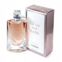 Lancome La Vie Est Belle Туалетная вода 75 ml