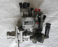 Топливный насос высокого давления Д-144 (Т-40) ТНВД