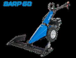 Моторная косилка Yağmur SARP 50, SARP 60