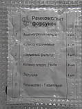 Ремкомплект форсунок, фильтр, сеточка, фото 2