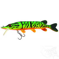 Westin Mike the Pike 20cm 70g