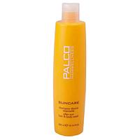 Шампунь солнцезащитный для волос и тела SUNCARE 300 мл. PALCO