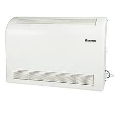 Осушитель воздуха для бассейна FAIRLAND DH90 (90 л/сутки)