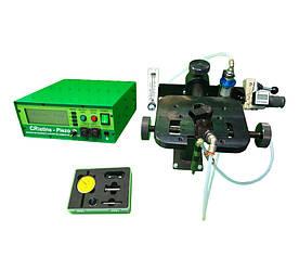 Полный комплект для ремонта форсунок CR Siemens VDO