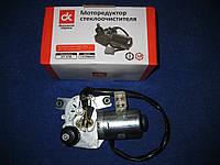 Мотор моторчик моторедуктор дворников задний ВАЗ 2102 2104 2108 2109 2113 2114 Таврия ЗАЗ 1102 ДК