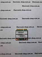 Wi-Fi адаптер Acer 5551G, 5552G оригинал б.у