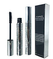 Тушь MAC Waterproof Mascara UPWARD LASH VOLUME INSTANTANE (реплика)