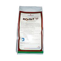 Фунгіцид Кольт  - 1 кг (Самміт Агро)