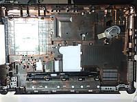 Нижняя часть корпуса HP 630 original Б/У
