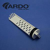 Фильтр насоса для стиральной машины Ardo 651006927
