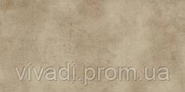Вінілова плитка Brienne