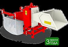 Измельчитель веток ВОМ трактора Арпал АМ-160ТР (12 куб.м/час)