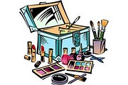 Лэди - Shop - интернет магазин женских товаров
